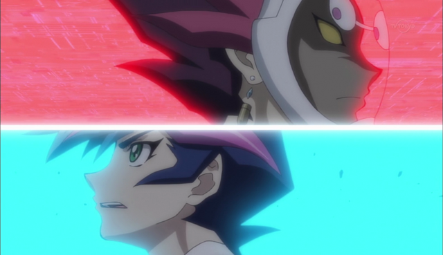 File:Vrains 003.png