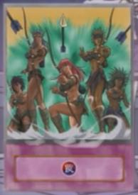AmazonessArchers-EN-Anime-DM