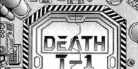 Death-T