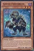 GhostrickGhoul-SHSP-FR-UR-LE