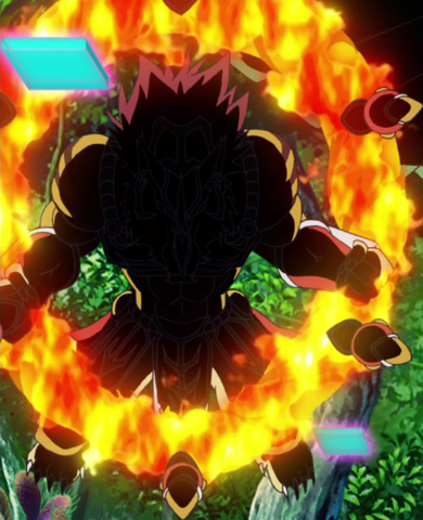 File:GladiatorBeastLaquari-JP-Anime-AV-NC-Silhouette.png
