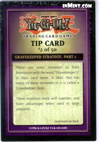 File:Gravekeeperstrategypart1-DR1-02-UE.jpg