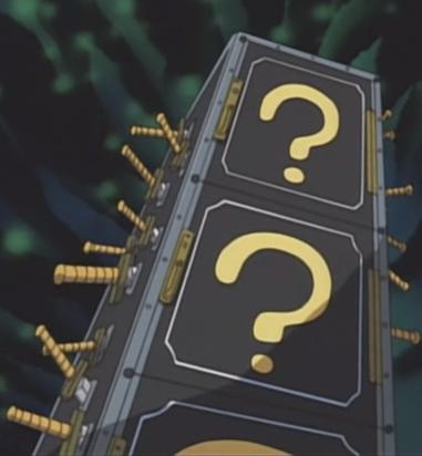 File:MysticBox-JP-Anime-DM-NC-2.png