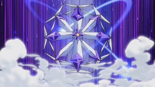 File:Number94Crystalzero-JP-Anime-ZX-Sealed.png