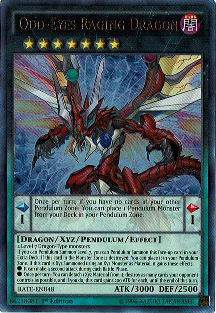 odd-eyes rebellion dragon vs odd-eyes raging dragon Latest?cb=20170209055042