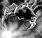 File:BeckontotheDark-JP-Manga-DM-CA.png