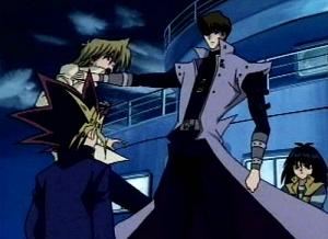 File:DMx220 Kaiba offers to Duel.jpg