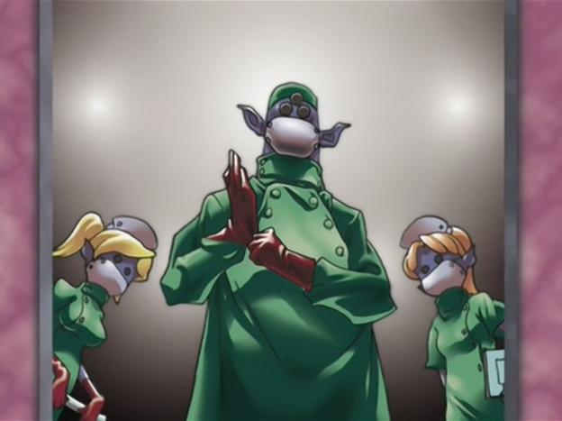 File:DNASurgery-JP-Anime-GX-2.png