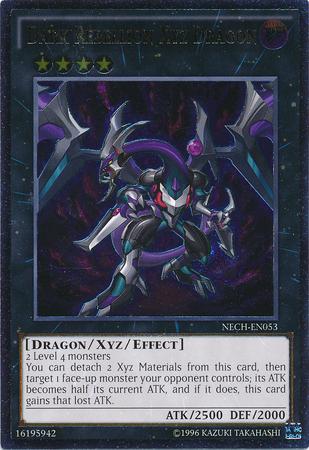 File:DarkRebellionXyzDragon-NECH-EN-UtR-UE.png