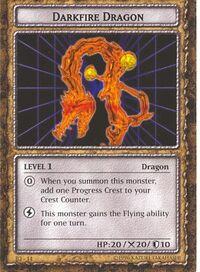 DarkfireDragonB3-DDM-EN