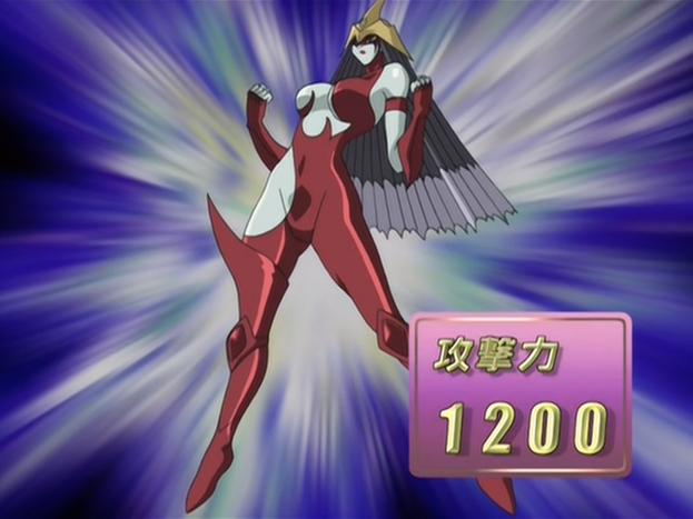 File:ElementalHEROBurstinatrix-JP-Anime-GX-NC.png