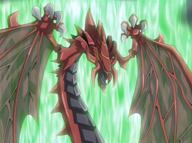 File:EternalReverse-JP-Anime-GX-NC.png
