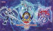 Mat-NationalChampionship-Nekroz-KR