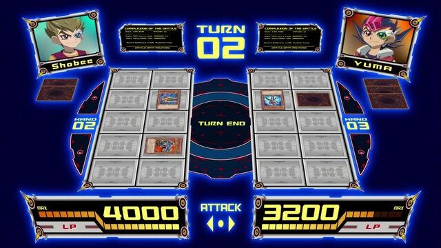 File:ZLx028 Battle.jpg