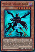 BlackwingKogarashitheWanderer-EXVC-DE-UR-1E