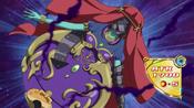 DDPandora-JP-Anime-AV-NC