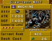 GigatechWolf-DOR-EN-VG
