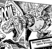 HellfireDragonGhostWyvern-EN-Manga-5D-NC