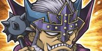 Judge Man (Duel Arena)