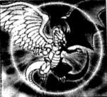 File:LightandDarknessDragon-JP-Manga-GX-CA.png