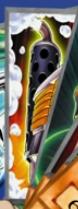 File:MorphtronicEngine-EN-Anime-5D.png