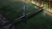 PrisonTowerofDarkville-JP-Anime-AV-NC