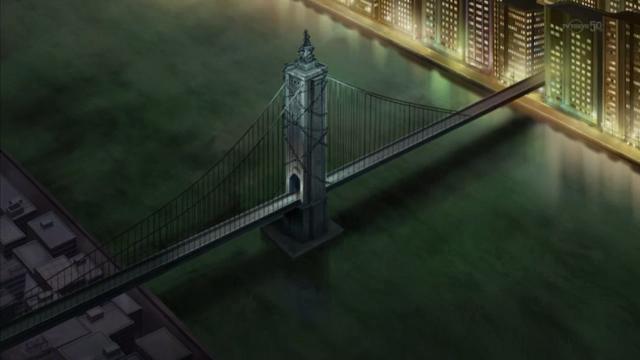 File:PrisonTowerofDarkville-JP-Anime-AV-NC.png