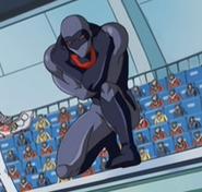 SpyHero-JP-Anime-GX-NC