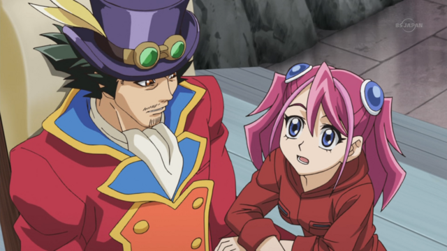 File:Zuzu Asks Why Yusho is in the Fusion Dimension.png