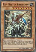 BeastKingBarbaros-CT08-SP-SR-LE