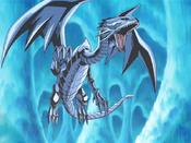 BlueEyesWhiteDragon-JP-Anime-GX-NC