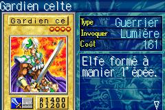 File:CelticGuardian-ROD-FR-VG.png