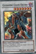 DarkStrikeFighter-CRMS-IT-SR-UE