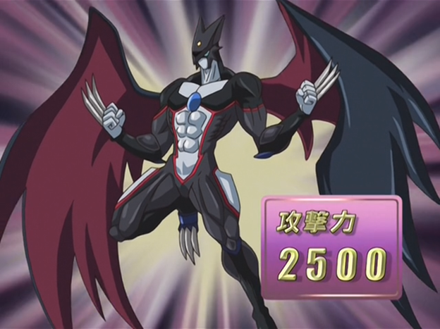 File:ElementalHERODarkNeos-JP-Anime-GX-NC.png
