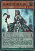 MagicalAbductor-PEVO-FR-SR-1E