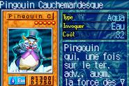 NightmarePenguin-ROD-FR-VG