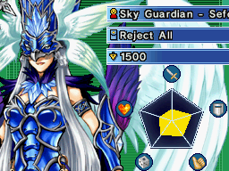 File:Sky Guardian - Sefolile-WC09.png