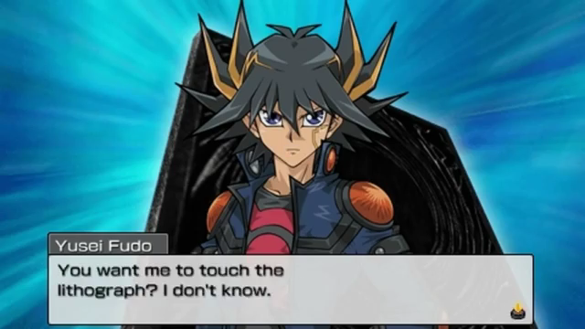 File:TF05 Touch the lithograph.png