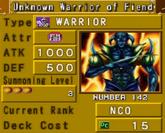 UnknownWarriorofFiend-DOR-EN-VG