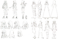 Thumbnail for version as of 02:31, May 6, 2015