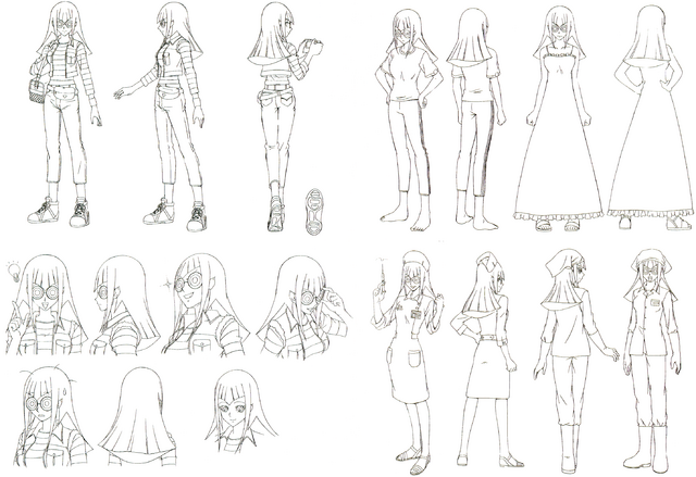 File:Carly lineart.png
