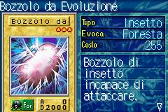 File:CocoonofEvolution-ROD-IT-VG.png
