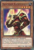 EnragedBattleOx-BP03-DE-C-1E
