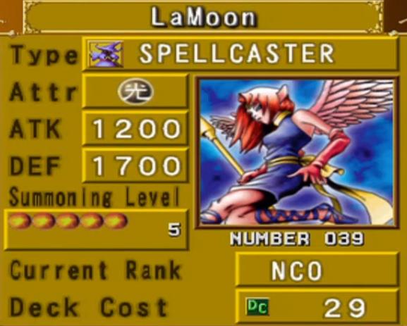 File:LaMoon-DOR-EN-VG.png