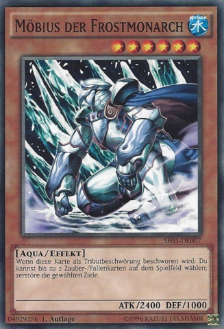 File:MobiustheFrostMonarch-SR01-DE-C-1E.png