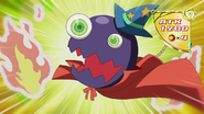 PerformageFlameEater-JP-Anime-AV-NC