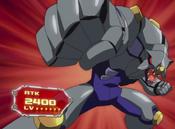 PhantomBounzer-JP-Anime-ZX-NC