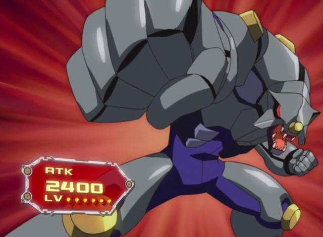 File:PhantomBounzer-JP-Anime-ZX-NC.png