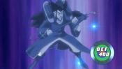 PowerSupplier-JP-Anime-5D-NC