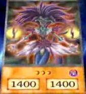 ReptileGorgon-EN-Anime-5D